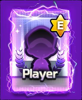 紫卡 Player